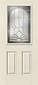 Dynamic Door Service Providing Quality Door Sevice 602